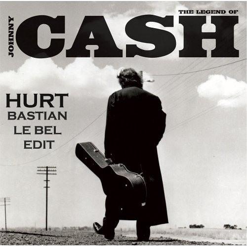 Cohnny cash