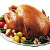 Download Thanksgiving Mess Mp3