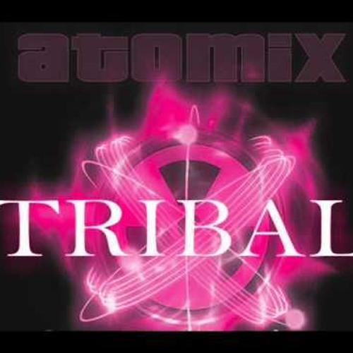 Dj Crook - Trival mixx