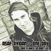 ASAF AVIDAN - ONE DAY (CORN FLAKES 3D BOOTLEG) *FREE DOWNLOAD*