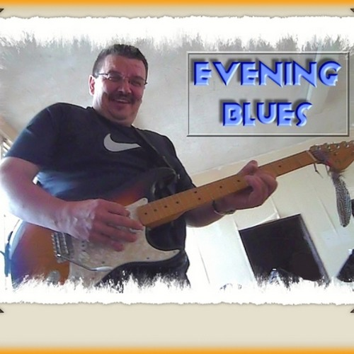 Evening Blues
