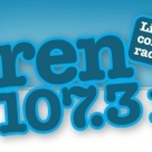 GRASS ROOTS RADIO - WEEK 6 LIVE SHOW @ SIREN FM, LINCOLN