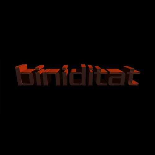 Skizzo Skillz & Karie - Biniditat (EsKayZee Trap Remix)
