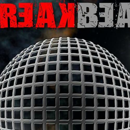 Breakbeat - Smartalex
