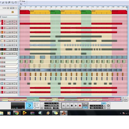 Ultra Nate - Free (Remix)