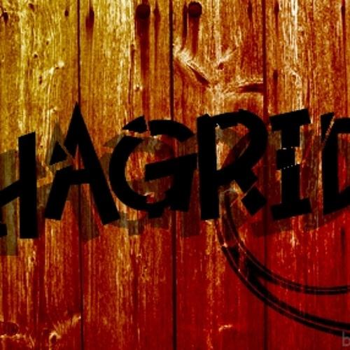 (Hagrid)-Dubstep,Electro Mix #6