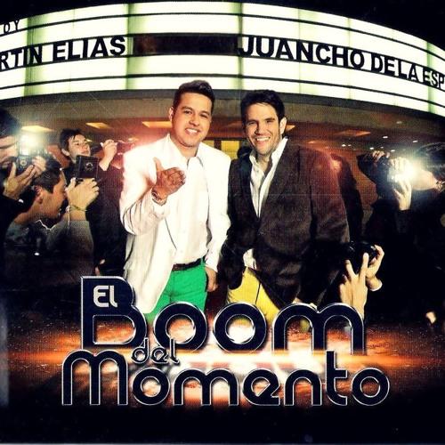01 El Boom del Momento