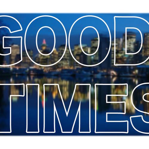 """Seedsmo - """" Good Times """""""