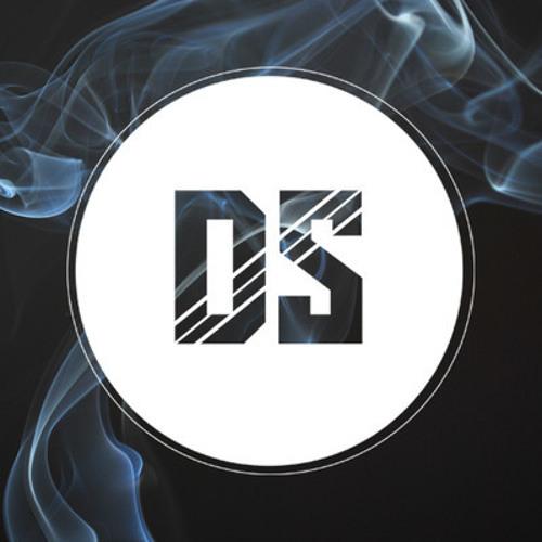 Striker VIP by Dub Scout