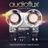 Audio Flux 2012