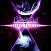 Dynatron - Propulsion Overdrive