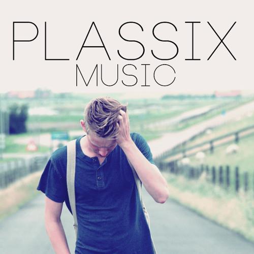 Plassix - Let Them Come To Berlin [Plassix First Set 2012]