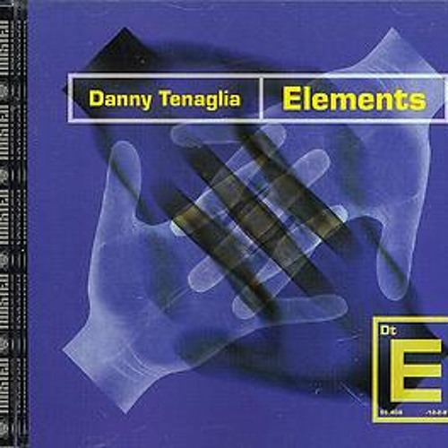 Danny Tenaglia - Elements (Festcar Bass Rem!x) now master
