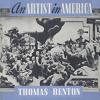 HAMELL ON TRIAL - Artist In America (Radio Edit)