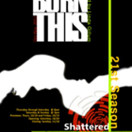 Chicago Theatre Off Book: Oct. 19, 2012 Ed.