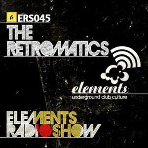 Elements-radioshow-045