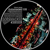 Download ChromNoise - The crow (Original mix) Preview OUT NOW ON GOBSMACKED RECORDS Mp3