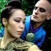 Wo Yao Ni De Ai - Suri Et Le Tropic