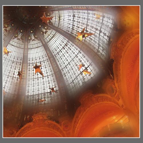 Silence folâtre by Julien Boulier (17/10/2007) Album Remanence 2008