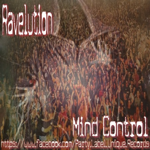 Ravelution - Remaid it 140 bpm - Mp3 Version