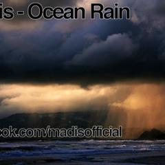 Madis - Morning After Rain