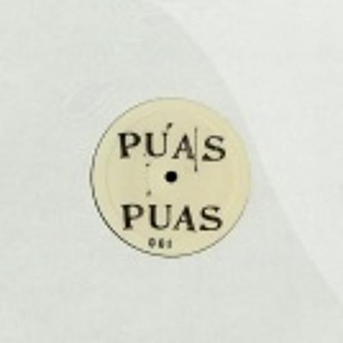 PUAS PUAS 001