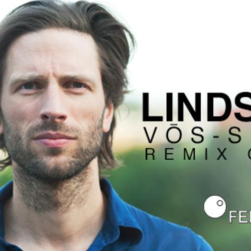 Lindstrom- Vos-Sako-Rv (Devys Remix contest)