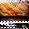 Eert-Wildlife Control -  Analog or Digital ( Eert REMIX )