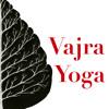 Yoga Peeps with Jill Satterfield