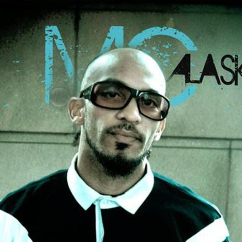 L-Train - Fall 2012 Promo Mixtape feat Alaska MC