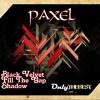 179# Paxel - Black Velvet [ Only the Best Record international ]