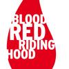 BLOOD RED RIDING HOOD: Gabriele Marangoni, Musicista | Markus Zohner: C.U.T.! The Sense of life