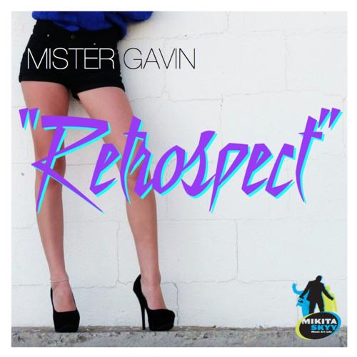 "Retrospect - Demuir's ""Get Her"" Remix - Downloadable"