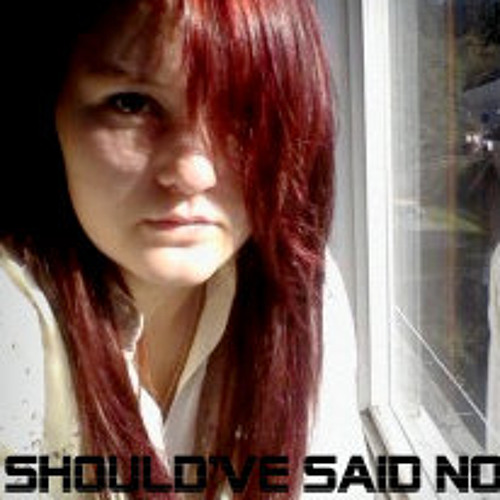 Should've Said No (Clip) - Taylor Swift Cover