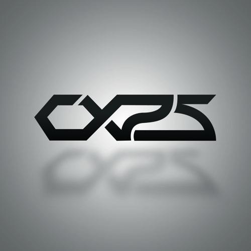 CX25 EP - 2. Tonight (Chingoo Baby Melo).m4a