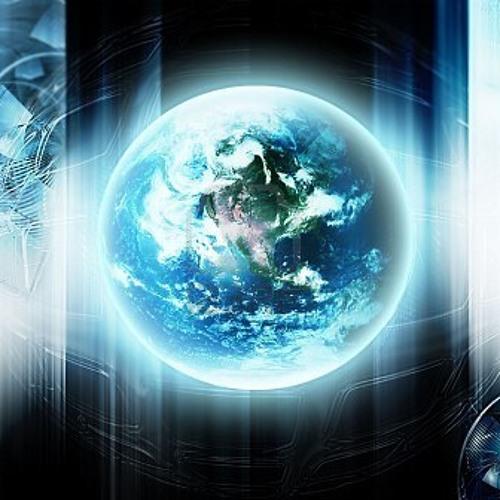 Luã Linhares - Eletravel 3