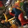 Pedro e a orelha de Malco - Agressão ou adoração? ::: Anderson Silva - Igreja em movimento