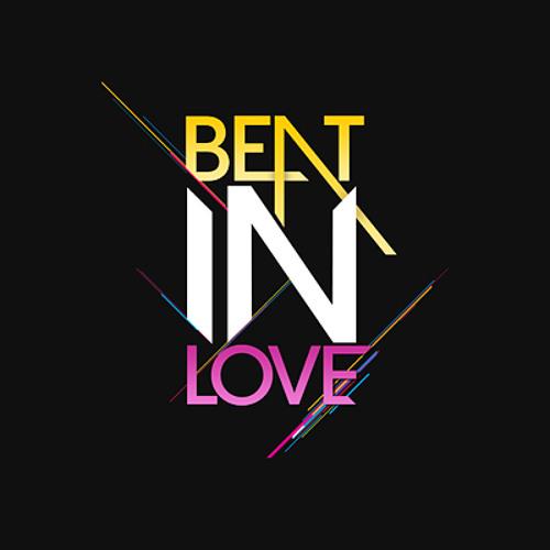 ♦ •Beat-IN-Love• ♦