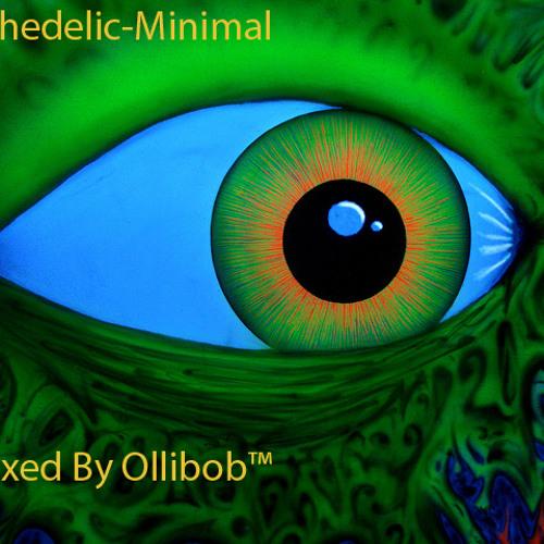 The Betweener,by Ollibob™