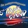 EL SOL SE APAGA STANY BAND (INTRO) DJ GGTOS (101 BPM)