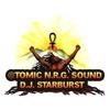 Download CULTURE EDITION VOL.#22-disc#1[NOV.2012]001 Mp3