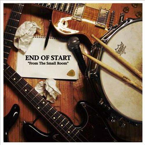 END OF START - Dreamer