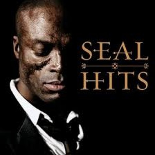 "Seal ""The Best Of Me"" (AK1200, Hamel, & Seth Vogt UK Radio Mix)"