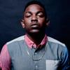(Dark) Christian Robin - Kendrick Lamar Type Beat