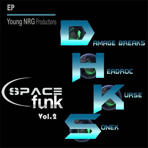 SONEK - LIGHT IT UP (ORIGINAL MIX) [YOUNG NRG PRODUCTIONS] OUT NOW ON BEATPORT