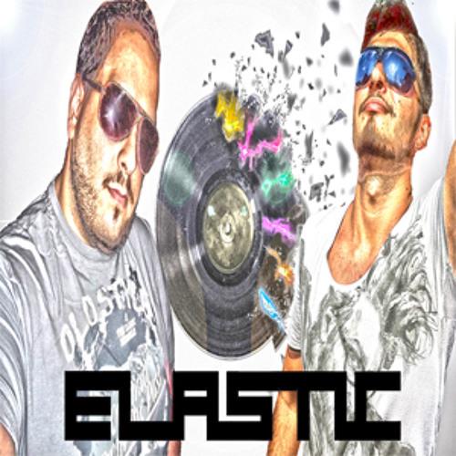 elastic -Clear sky (original mix)