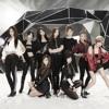 Girls' Generation (SNSD) -The Boys (Brandon L's Dubstep Remix)