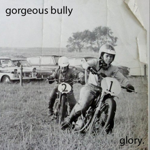Gorgeous bully - beauty don't give a shit