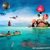 bano island>live