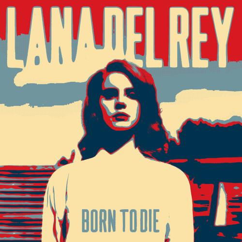 Winick - Lana Del Cumbia (Born To Die)